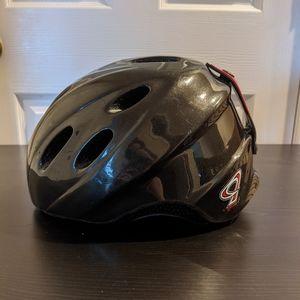 EUC Giro Nine Youth Large Snow Helmet
